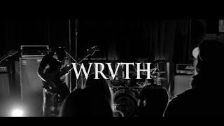 WRVTH - Larkspur