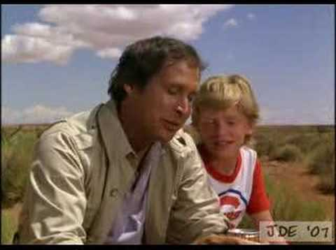national lampoons vacation - rustys beer (jdeproductions.com
