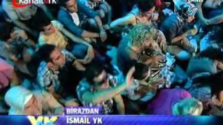 yk show 4 -Allah Belani Versin-by miladyk.blogfa.com).mov