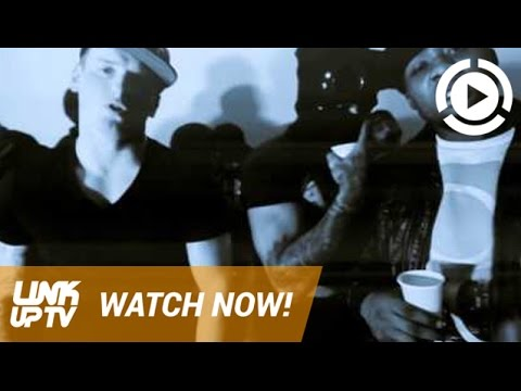 MORRISSON FT K1 - RMT OR NOTHING [@MORRISSONS @RMT_CEO] | Link Up TV
