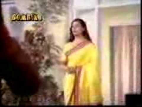 dushman na kare dost ne wo kaam ¤ Smita Patil ¤ Rajesh Khanna...