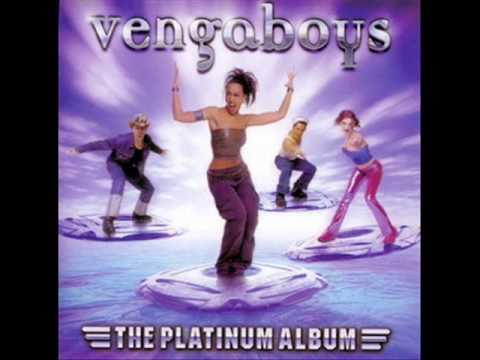 set mix venga boys (DJ CLEITON LRV)