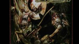 KICKBACK - Heaven And Hell