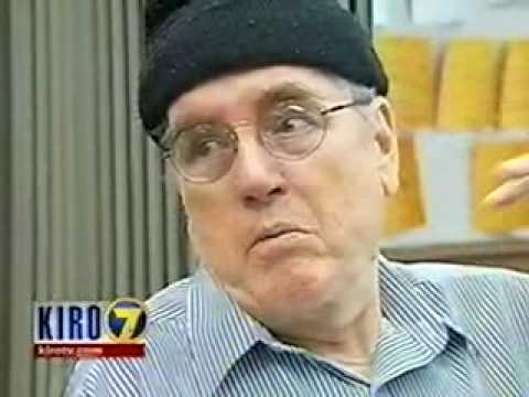 KIRO TV on Cuts to Adult Day Health Services (June 22, 2009)