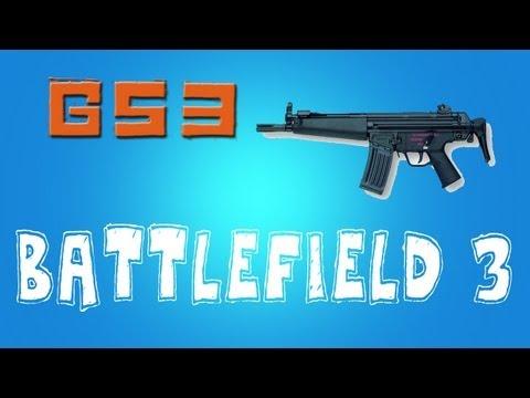Battlefield 3 | aLexBY11 |