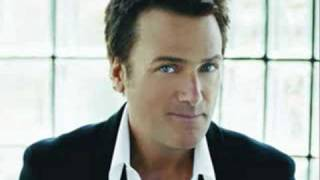 Watch Michael W Smith Lord Have Mercy video