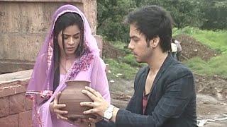Kosi Devi has entered In Bihaan and Thapki's life   Thapki Pyaar Ki