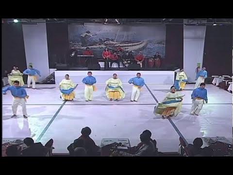 Brisas del Titicaca: Festejo