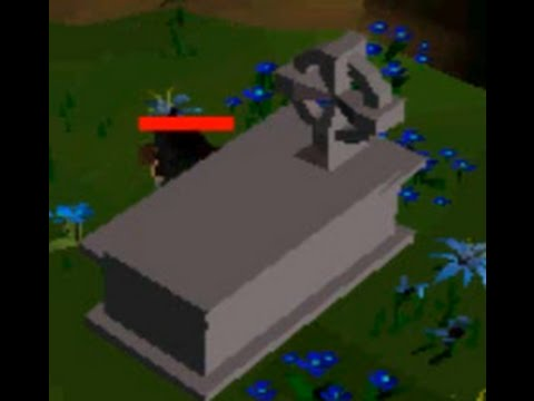 Dying Day 1 Ultimate Ironman Is Better Then Day 20