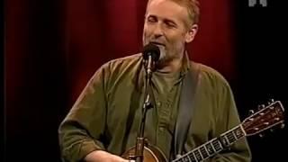 Niels Hausgaard - Foran kører en stor idiot