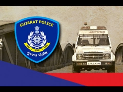 Physical requirements(શારીરિક ધોરણો)  PSI ASI Constable bharti  .............!