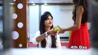 download lagu Tu Mera Hai Sanam  Latest 2017 Hindi Song gratis