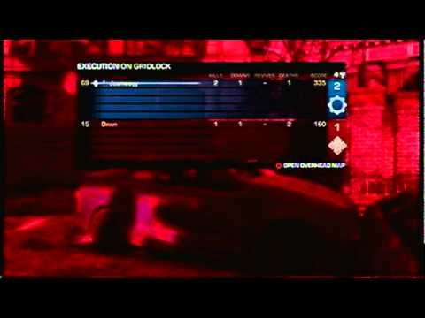 Dxwn Disputes Gow3