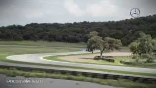 M.Benz 2012台北車展重點車款介紹