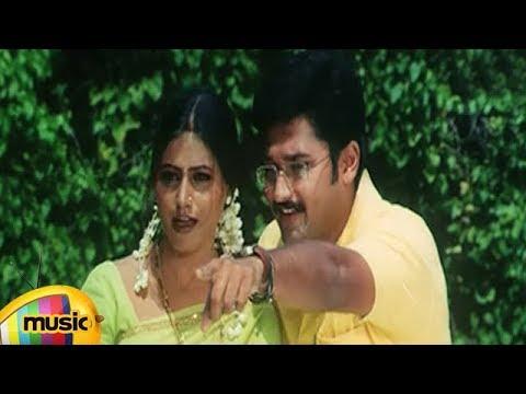 Manasa Movie Songs - Nee Navvuley Song - Seema Malik, Sai Kiran video
