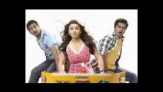 Vaalu - Hansika Motwani in Tamil Movie Vaalu