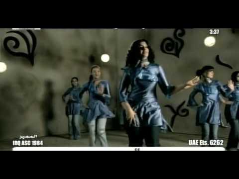 Alaa Saad - Oh Yea علاء سعد - آويا