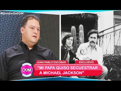 El diario de Mariana - Programa 13/02/17