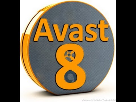 Avast 8 Internet Security Download Free License File