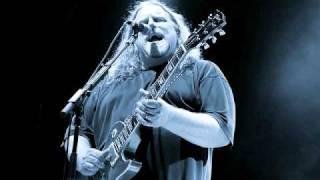 "Download Lagu ""I'd Rather Go Blind"" - Gov't Mule (Etta James Cover) Gratis STAFABAND"
