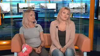 Кристина Омельянчук и Мария Южакова: может ли хобби превратиться в бизнес
