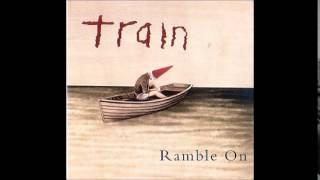 Watch Train Ramble On video