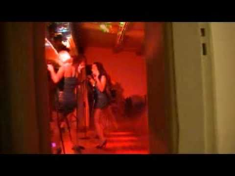 Girls Aloud - I
