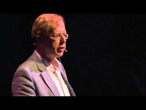Are Our Schools Stealing The Students' Future: Guus Wijngaards at TEDxEde