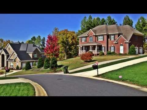 Verdict Ridge | Denver NC Neighborhood | Golf Course | Homes for Sale