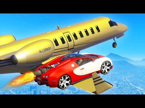 GTA 5 EPIC MOMENTS: #40 (Best GTA 5 Wins & Stunts, GTA 5 Funny Moments Compilation)
