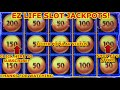 ★ WHEEL OF FORTUNE ★ GOLD SPIN ★ $10 BET ★ HIGH LIMIT ★ 10X MULTIPLIER ★ BIG WIN ★