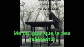 Watch Babasonicos Las Demas video