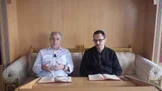 14) MUHÂKEMAT s31, 1ma 7mu - Yedinci Mukaddeme; Mübalağa.. 30.10.2016