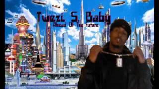 Watch Yung Staxs Google Me video