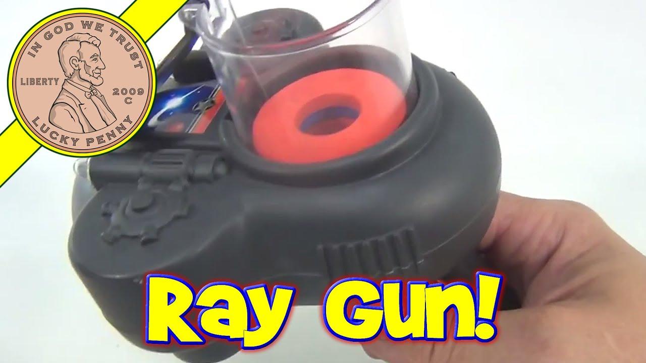 Electronic Toy Guns Electronic Toy Laser Ray Gun