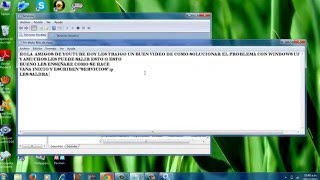 COMO REPARAR EL ERROR DE WINDOWS UPDATE FACIL Y EFECTIVO (TODAS LAS VERSIONES WINDOWS)
