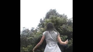 Gila gilaan lagu taylor swift ~22