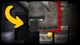 ✔ Minecraft: 15 Things You Didn't Know About Ravagers