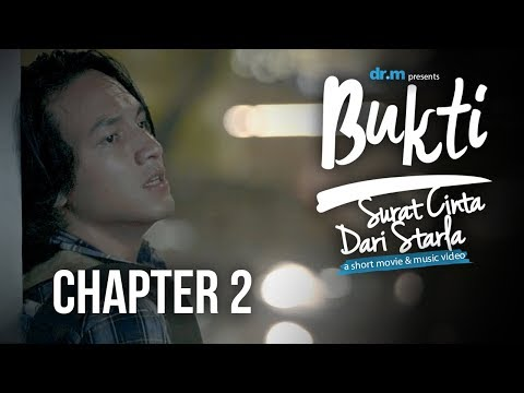 Bukti: Surat Cinta Dari Starla - Chapter 2 (Short Movie) MP3