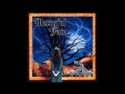 Mercyful Fate - A Gruesome Time