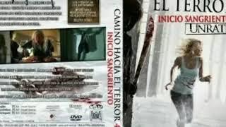 Download Lagu Camino hacia el terror 4 Español Latino Mega Gratis STAFABAND