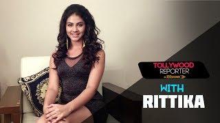 Tollywood Reporter In 120 Seconds With Rittika | Jio Pagla | Rittika Sen | Sangeet Bangla