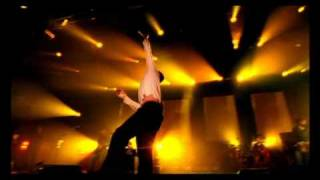 download lagu Coldplay - Yellow Live In Sydney 2003 gratis