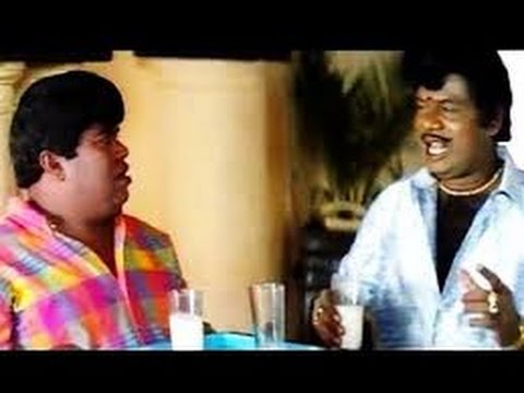 Goundamani Senthil Best Comedy Collection 1 | Comedy