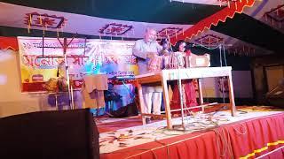 Download অরিনের দেশাত্মবোধকক গান 3Gp Mp4