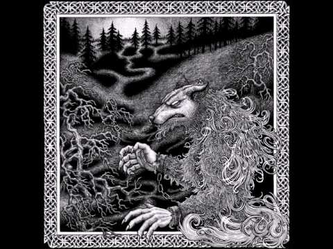 Satanic Warmaster - Rotting Ravens Blood
