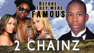 download lagu 2 Chainz - Before They Were Famous gratis