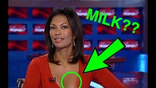 TOP News Anchor FAILS, FARTS, POOPS and other bodily functions