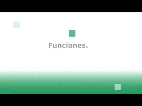 Funciones trigonometricas directas e inversas ejercicios