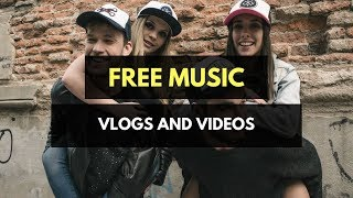 (Free Music for Vlogs) Ikson - We Are Free